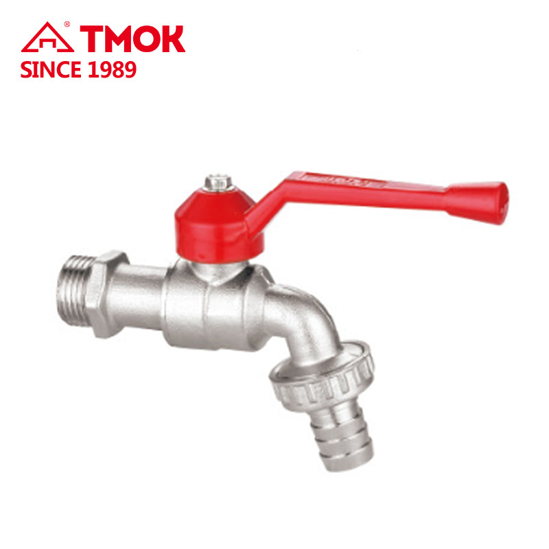 Pvc Faucet, Pvc Faucet Suppliers and Manufacturers at Alibaba.com