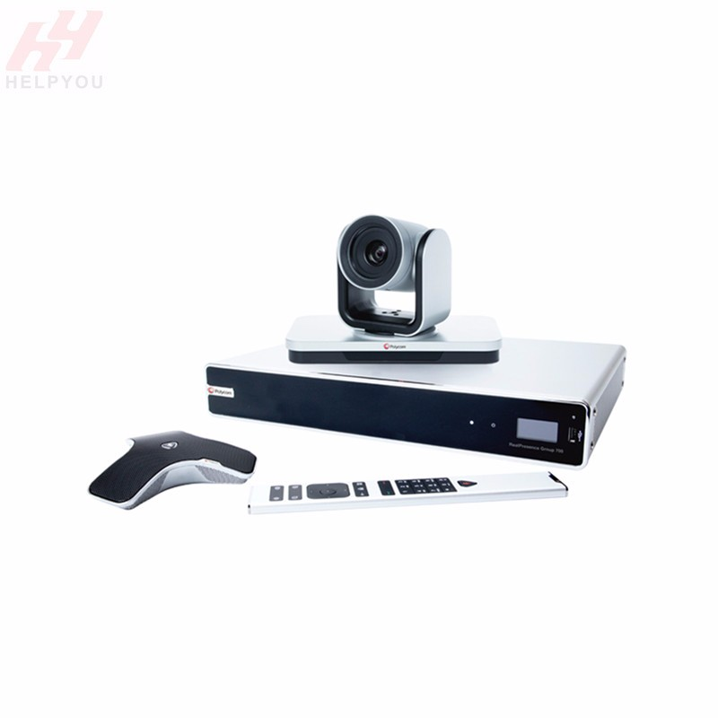 Polycom In A Skype For Business Conference Phone Trio 8500 - Buy Skype  Video Phone Trio 8500,Polycom Conference Phones,Polycom Trio 8500 In A  Skype