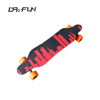 /product-detail/new-design-electronic-e-skateboard-60755610597.html