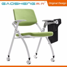Best Selling Durable Modern Designer Adult Study Table Chair