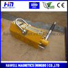 Permanent Magnets , Lifting Magnets , Magnetic Lifters