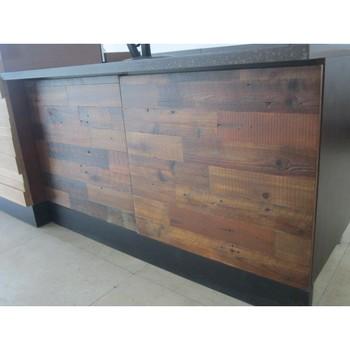 moderne comptoir de magasin conception v tement magasin bois vitrines pour magasin buy bois. Black Bedroom Furniture Sets. Home Design Ideas