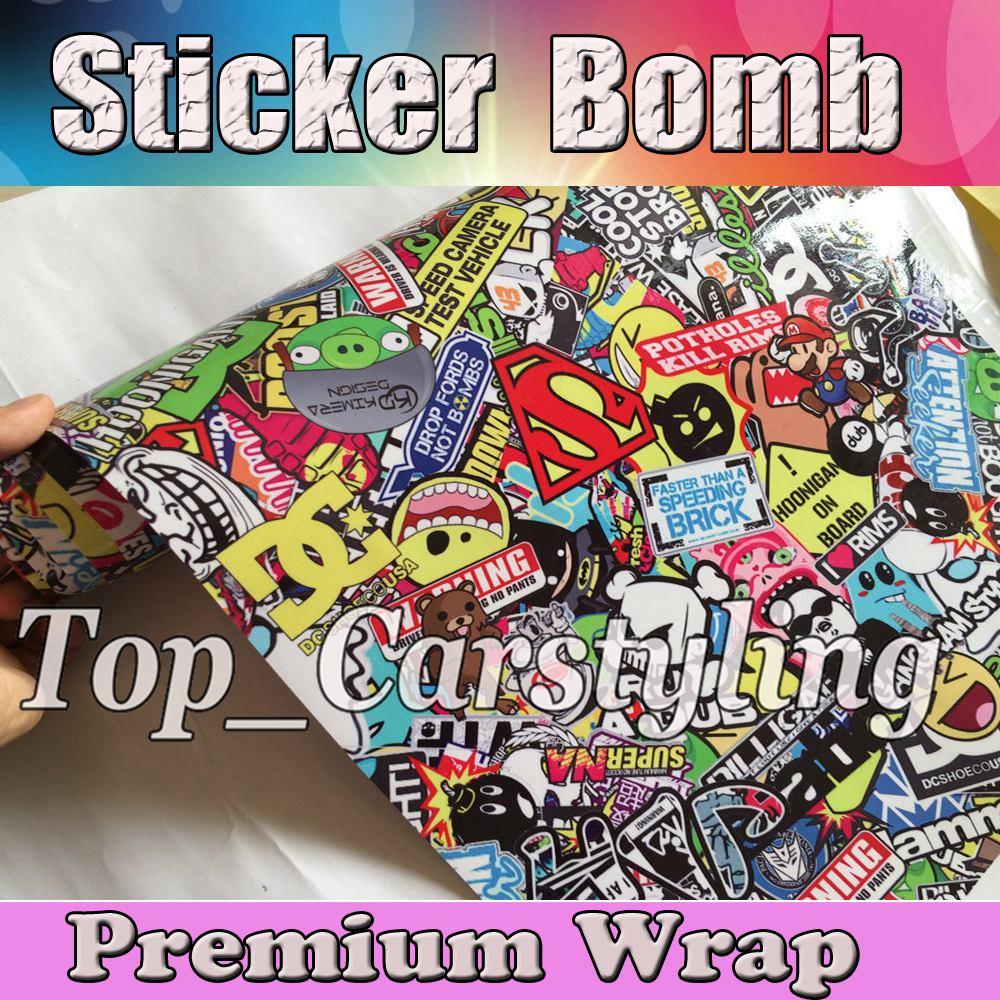illest sticker bomb - photo #19