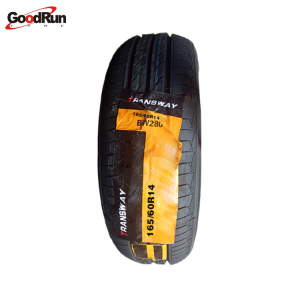 form china top quality trustworhy green max tires