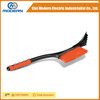 wholesale product snow brush with foam for car cleaning