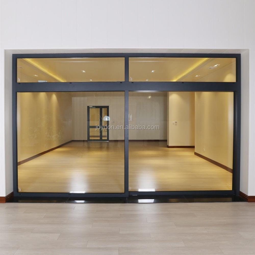 Venta al por mayor puertas balcon de abrir-Compre online los mejores ...