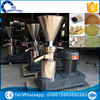 Best Almond Butter Milling Machine/peanut Butter Making Machine With Cheapest Price
