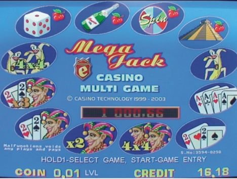 kazino-mega-jack