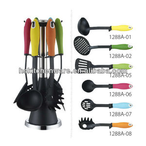 kitchen utensils list kitchen utensils list suppliers and manufacturers at alibabacom - Kitchen Tools List