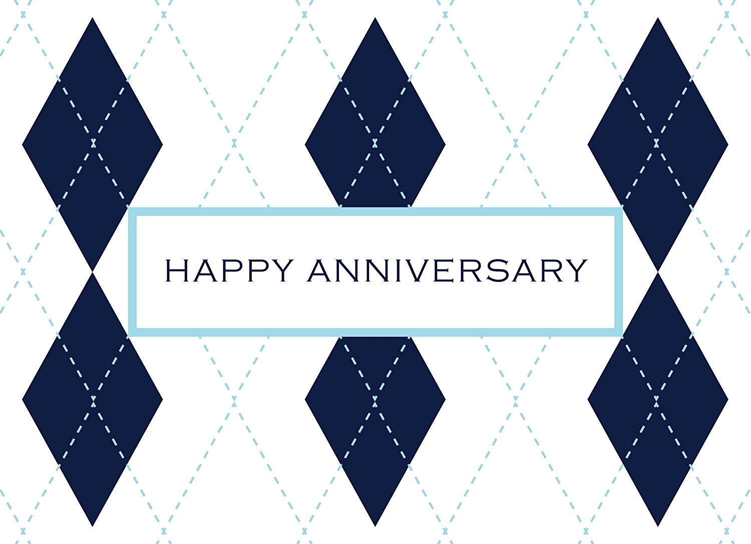 Cheap Happy Anniversary Greeting Cards Find Happy Anniversary