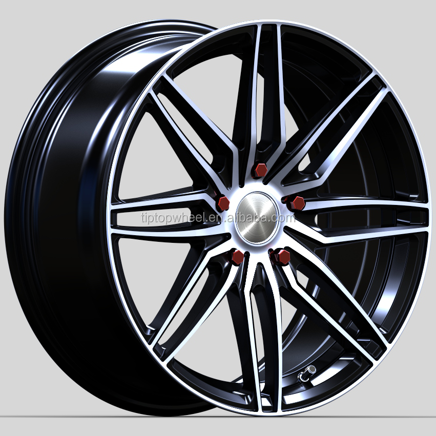 Used Rims, Used Rims Suppliers and Manufacturers at Alibaba.com