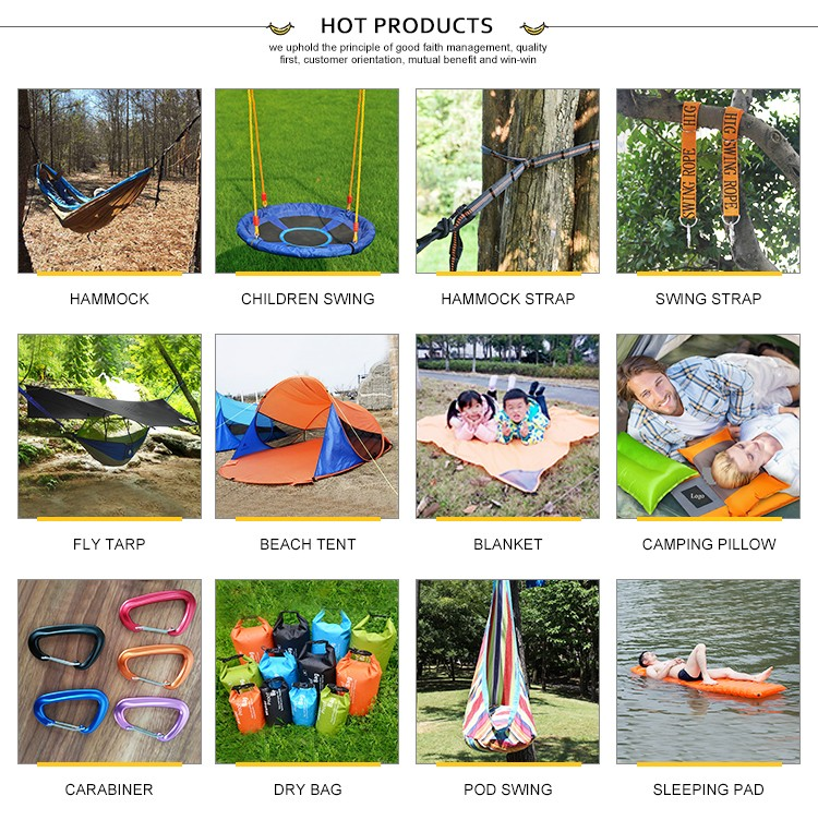 Outdoor Waterproof Beach Blanket Portable Camping Picnic Mat Travel Pad