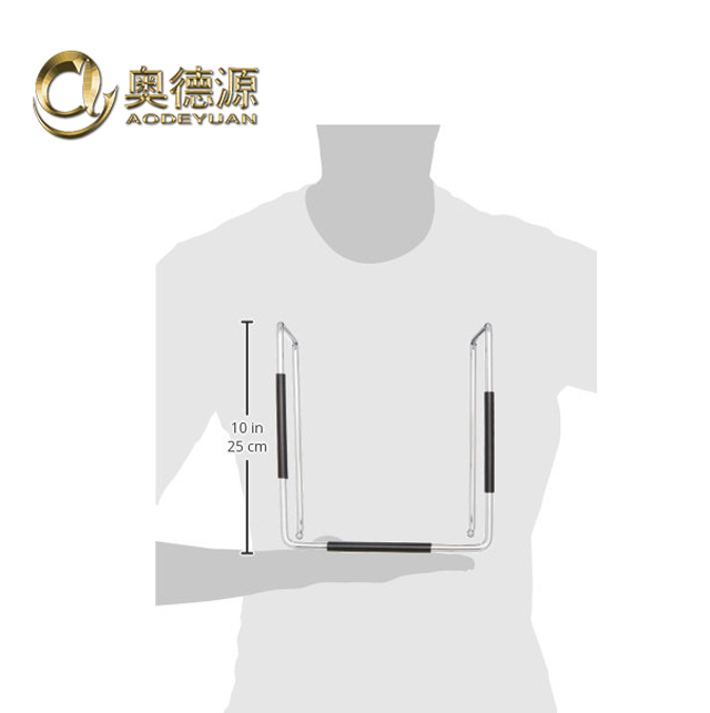 a52ef1eb Cheap Good Factory Wholesale Ss Pizza Saver Pizza Tripod Pizza Stand - Buy  High Quality Pizza Stand,Ss Pizza Save,Pizza Pan Stand Product on  Alibaba.com