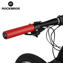 ROCKBROS <span class=keywords><strong>자전거</strong></span> Girps 초경량 실리콘 Material 핸들 Girps MTB Anti-slip <span class=keywords><strong>자전거</strong></span> 핸들