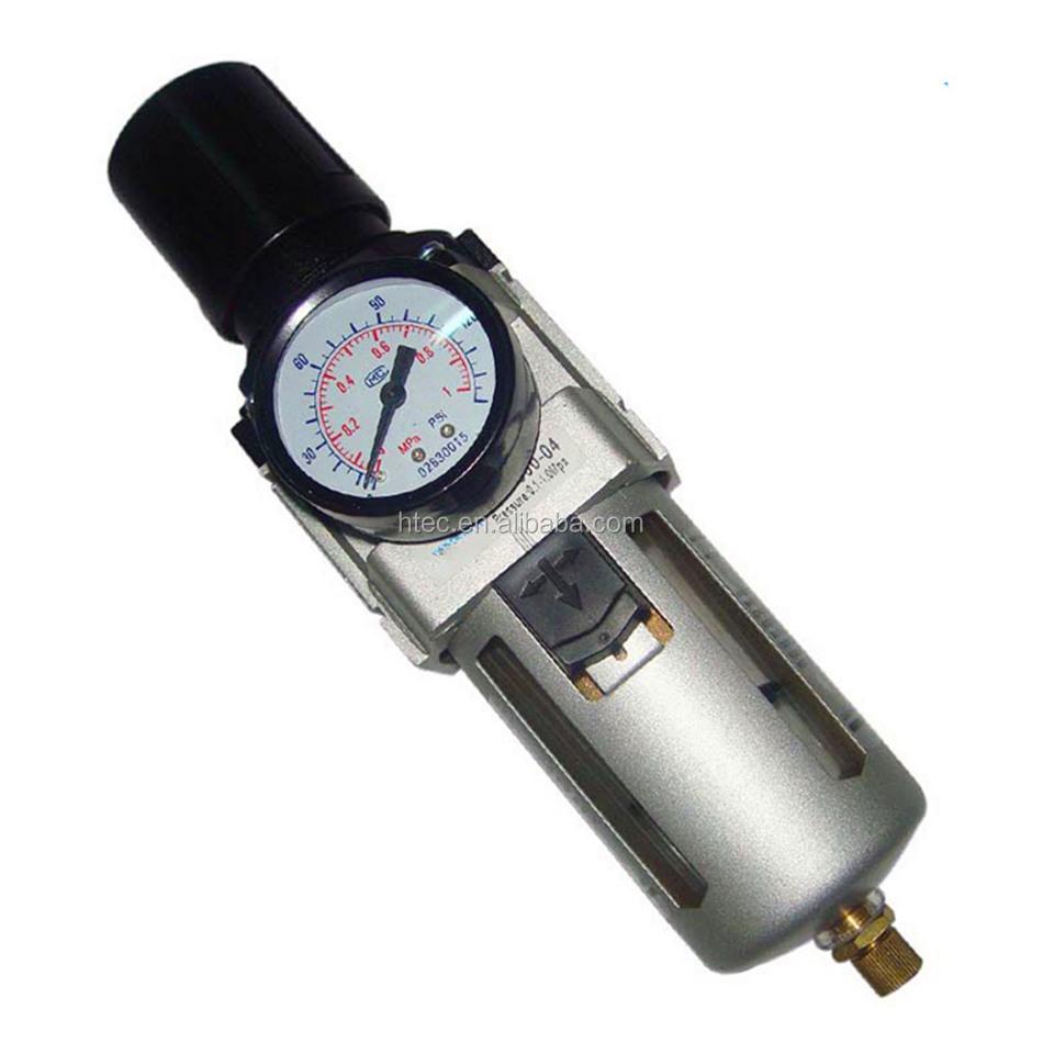 Un nuevo campo magnético-sensor de piston neumatico Festo smt-8m-a-ps-24v nº 543866