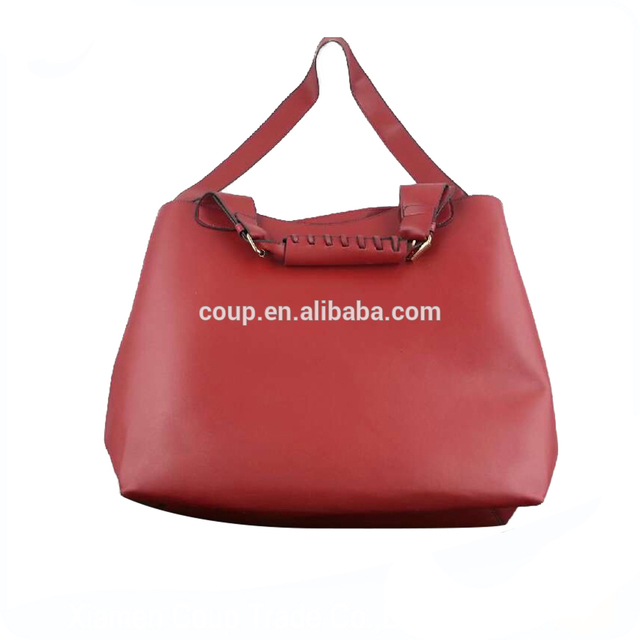 08224b862ba7 New Model Newest Pictures Fashion Shoulder Bag Pu Bags Leather Lady Handbag  For Woman