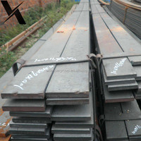 ASTM A681 MOD A8 flat tool steel,buy steel flat bar,hot rolled steel flat bar supplier