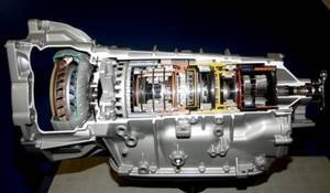 How To Rebuild Automatic Transmission >> Transmission Rebuild Parts Transmission Rebuild Parts Suppliers And