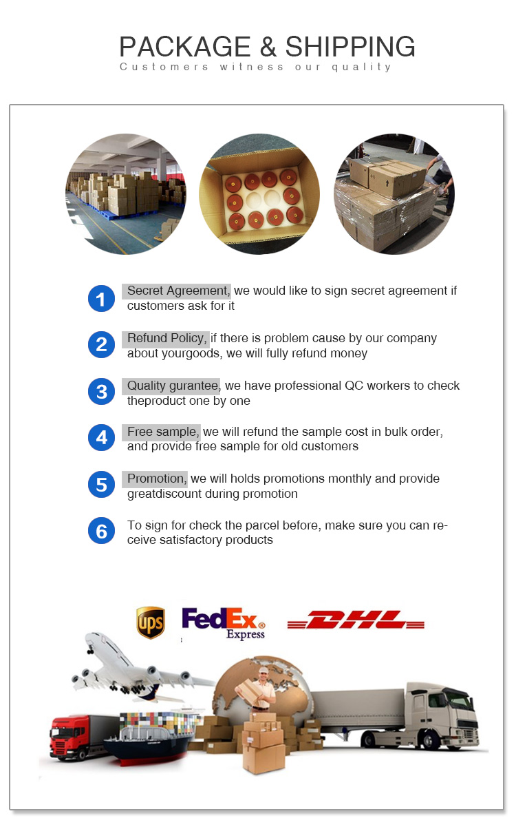 High Frequency Voltage Ceramic Capacitor For Switching Power Supply - Buy  Switching Power Supply Capacitor,High Frequency Ceramic Capacitor,High