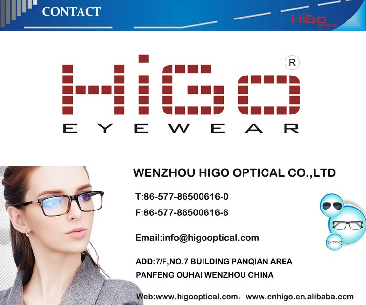 fd5a79d308 Latest trends Cat Eye shape injection optical frame prescription glasses  Italy designer eyewear frames funny eye