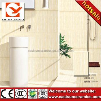 kitchen lanka tile price,lanka tiles bathroom set,floor tiles prices ...