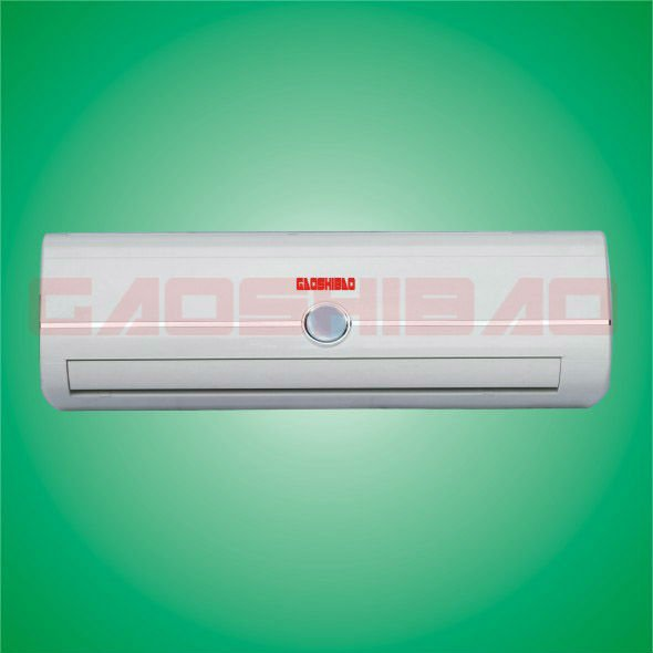 air conditioning without external unit. air conditioner plastic outdoor unit, unit suppliers and manufacturers at alibaba.com conditioning without external