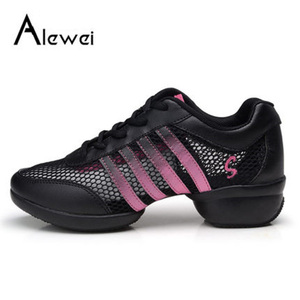 Fly fabric sport shoes fashion 2012