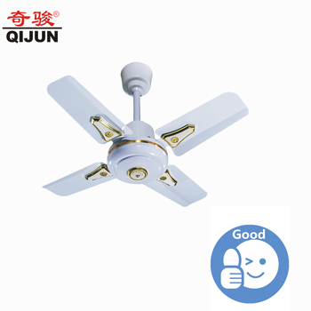 Small Size Fan Ceiling Of Orient Model For 24 Inch Industrial
