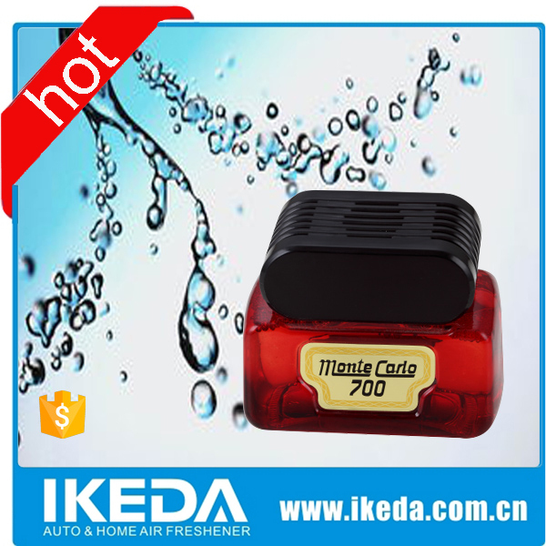 Custom Car Air Fresheners Bulk