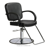 barber and beauty all purpose chairs