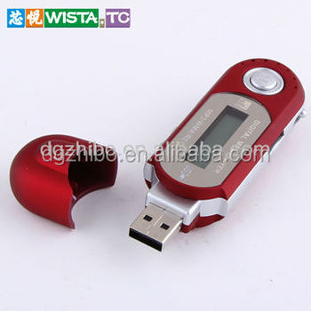 Mp3 Player With Aaa Battery,Hindi Mp3 Song Download,Songs Mp3 Free ...