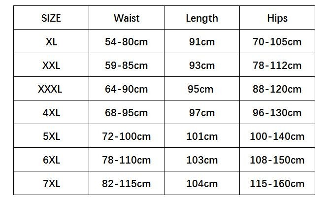 29b9f3f2d0b9ac 2018 Wholesale Autumn Winter Legging Large Size Xxxl 4xl 5xl 6xl For ...