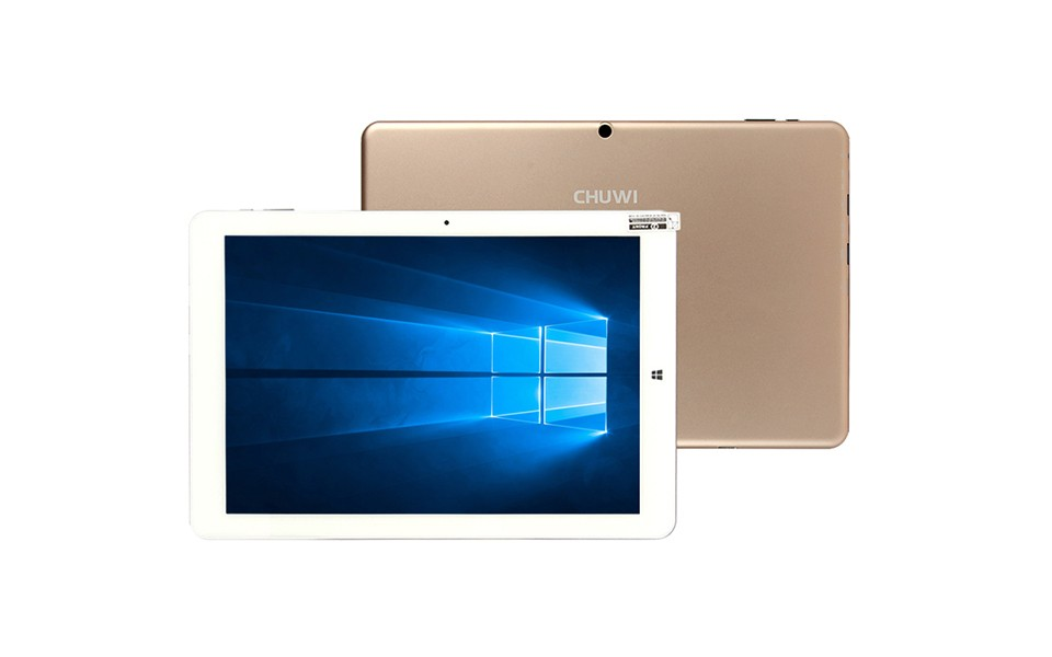 <strong>Buy</strong> cheap laptops in china Chuwi HI12 dual OS T3 Z8300 Quad core 4G 64GB tablet Win10 Android 5.1 12inch win10 Tablet