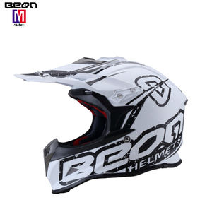 Super Hot Sales MOTOCROSS Crash HELMET Off Road motorcycle safety with Different Colors Available