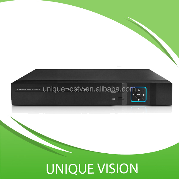 Cloud storage 5-in-1 <strong>DVR</strong>,720P/960P/1080P HD <strong>DVR</strong>,real playback HD <strong>DVR</strong> made in China.