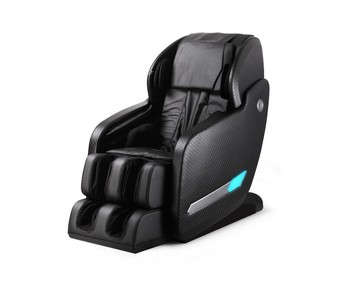 A08 2 3D Massage Chair Zero Gravity Massage Chair With Heating Music  Function Vending Cheap