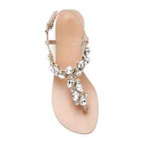 fe7433efa Women Flat Sandal Shoes