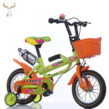d39787a1b مصادر شركات تصنيع ايران دراجة وايران دراجة في Alibaba.com