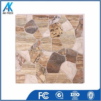 Slim Tile Penang,Kitchen Ceramic Floor Tile Hs Code - Buy Ceramic ...