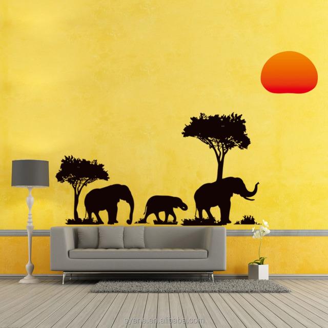 Buy Cheap China india wall art Products, Find China india wall art ...