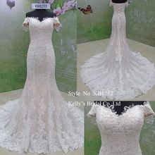 Wedding Factory Direct.China Wedding Factory Direct China Wedding Factory Direct