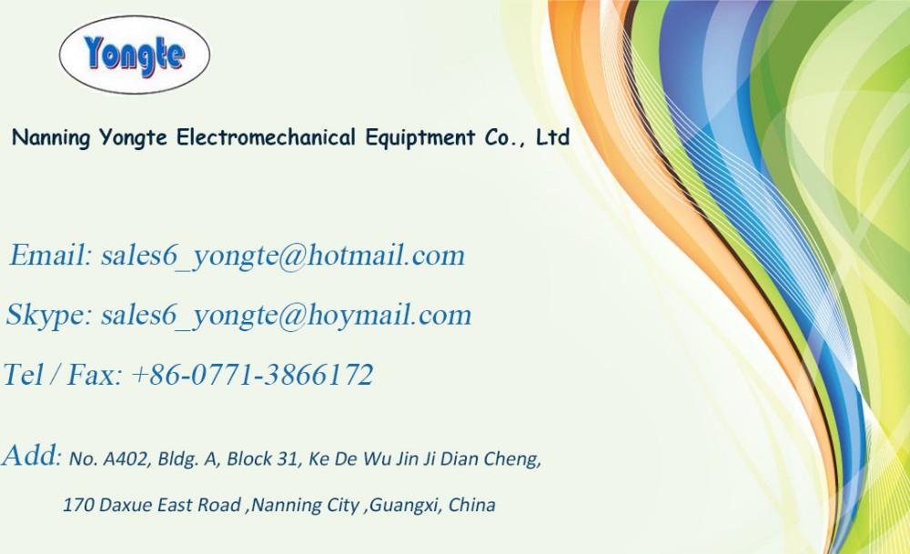DIN 741ทำในประเทศจีนที่มีคุณภาพดีชุบสังกะสีคลิปเชือกลวดอ่อน ขายส่ง ・ ผู้ผลิต・ ผู้จัดจำหน่าย