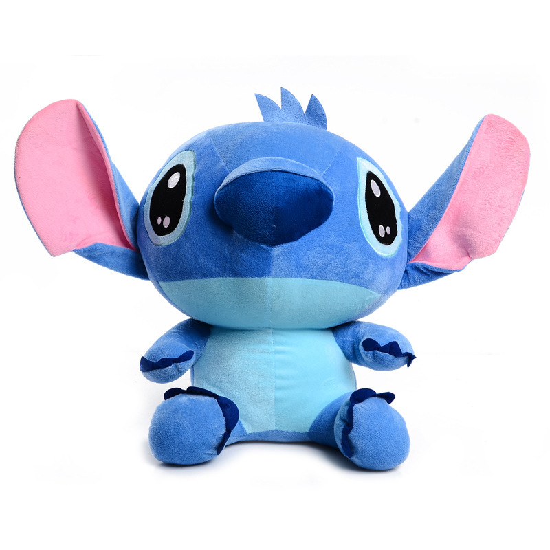 Flounder Stuffed Animal, Buy Vv37 2015 New Arrival Hot Sale Nounours Giant Stitch Lilo And Stitch Plush Plush Soft Toys Stitch Stuffed Toy Stitch Soft Toys In Cheap Price On M Alibaba Com