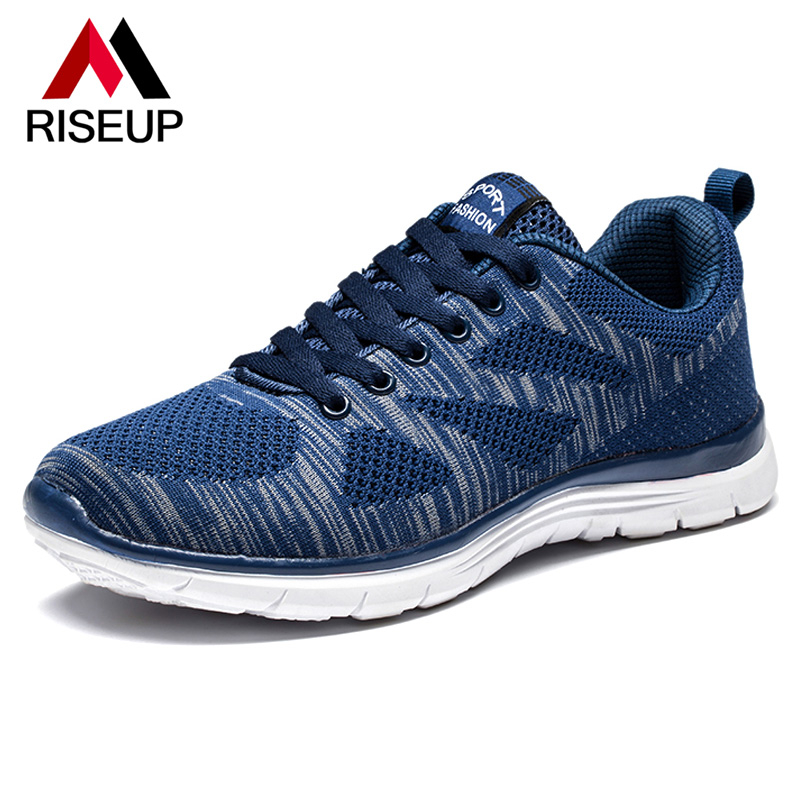 China 2017 wholesale gym Sports from shoes sneakers men factory shoes rtvSqtxw