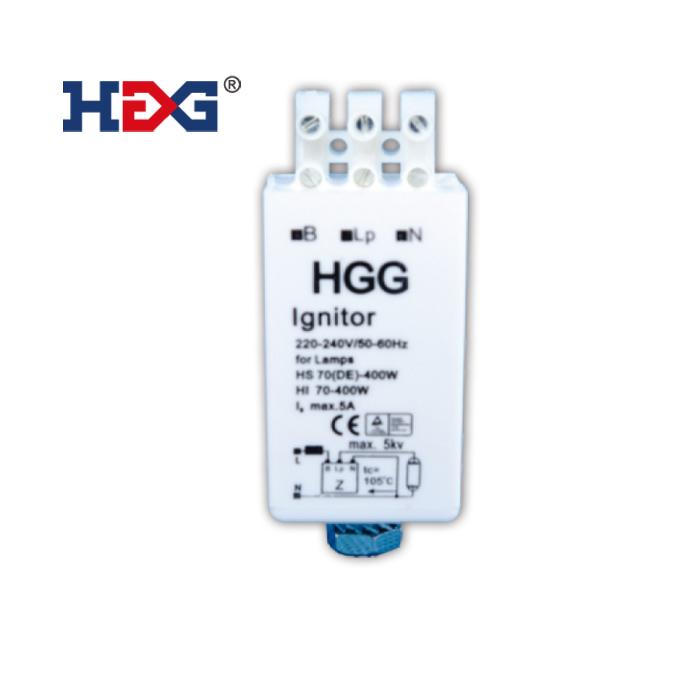 ignitor 300w 400w,metal halide ignitor,ballast ignitor