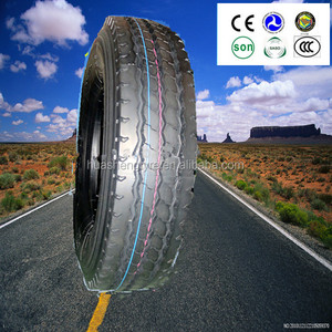 CHINA IMPORT TRUCK TIRE MANUFACTURE LOOKING FOR DISTRIBUTORS 12.00R24 HS 218