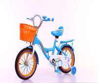 Cheap Child bicycle sport boys bikes 18 16 14 12inch children bicycle for 3 4 8 10 years old