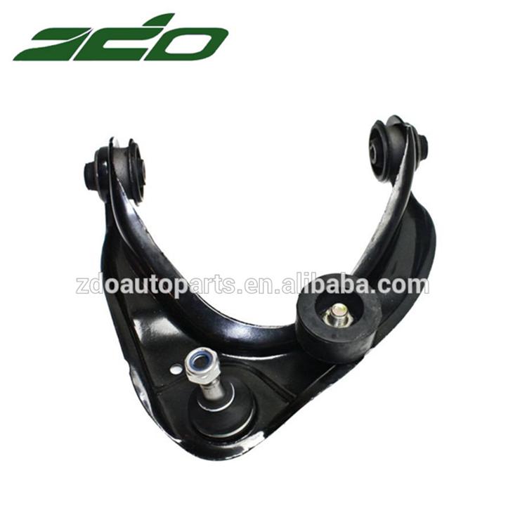 GJ6A34250B costo di ricambio parte di ricambio posteriore braccio di controllo per Mazda 6
