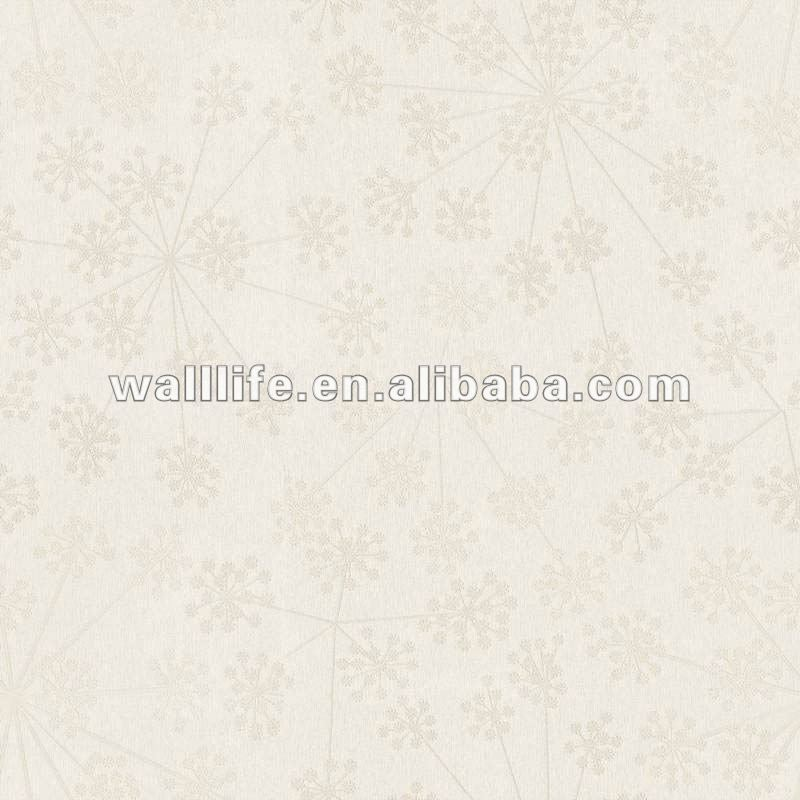 vinyl wallpaper stocklot for home living room