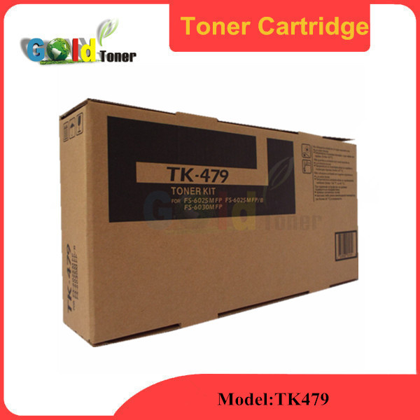 TK475 TK477 TK479 toner cartridge for kyocera